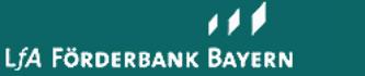 LfA Foerderbank