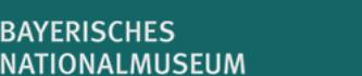 bayerisches Nationalmuseum_02